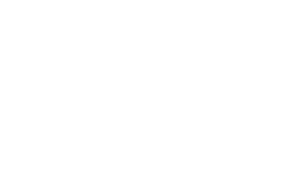 Boulder Creek Estates